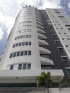 Bella Vista 3Hb, 4 parqueos, 400mts US$770,000.00